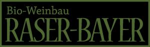 logo_raser-bayer