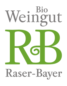 Raser-Bayer